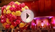 Film-Style Weddings - Official Website - Making Wedding
