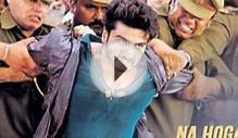 First Day Friday Box Office Report of Tevar Movie