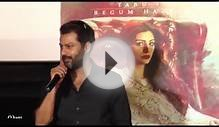 Fitoor - Big Flop On Box Office - Bollywood latest News
