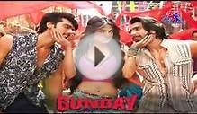 Gunday Box Office | Bollywood News | Latest B-Town News