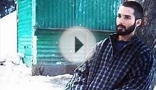 Haider Movie Review and Box Office collection report