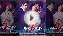 Hate Story 3 - 1st Day Box Office Collection | Friday News