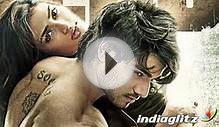 Hero review. Hero Bollywood movie review, story, rating