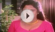 hot shakila rape scene from BANGARU KAMINI romantic movie