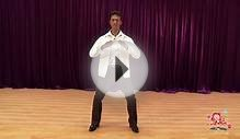 How to Do basic Bollywood dance moves for beginners