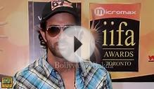 Is Hrithik Roshan the Highest Paid Bollywood Actor?
