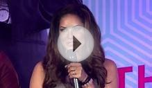 Latest Bollywood News | Ranvijay And Sunny Leone Unveil