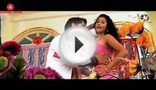 latest hindi songs 2014 new songs 2014 bollywood movies songs,