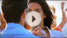 MBC Bollywood Romance Movies May 2014