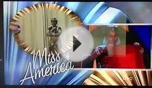 Miss America dancing to Bollywood song