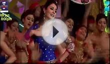 New; Anushka Hot boobs bounceing video By; Bollywood Hot Time