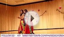 Nice Wedding Dance on Bollywood Songs - Pakvideotube