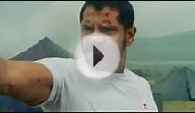 Raavan Movie Trailers - Raavan Movie Videos - Bollywood