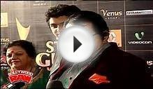 Salman Khan Hosting Star Guild Awards | Latest Bollywood News