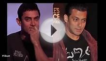 Salman Khan Insults Sonu Nigam - Bollywood Latest News