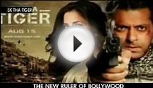 Salman Khan The new ruler of Bollywood (PART-5) India Today