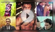 Salman Khan to Play Villain in Dhoom 4 | Bollywood News 2014