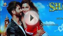 Shaandaar Movie (2015) - Official Friday Box Office