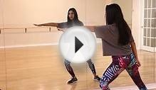 Sun Saathiya Dance Tutorial - Learn Bollywood Dance with