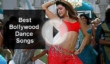 Top 50 Best Bollywood Dance Songs List Latest 2016