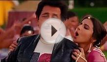 Top 5 Best Bollywood Item songs of all time (With Videos)