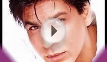 top 5 sexiest bollywood actors!!