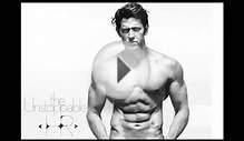 Top Ten Best Body in Bollywood Actors 2016