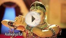 Top Ten Best Female Dancer in Bollywood