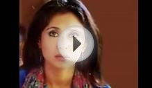 Urmila Matondhar Bollywood hot actress latest unseen video