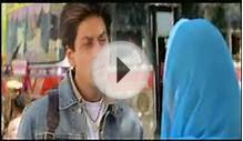 Veer & Zaara Trailer (Bollywood) [German Version]