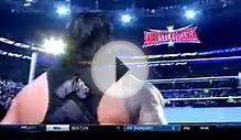 WWE Smackdown - 24-03-2016 Free Download Mp4 Mobile Movie