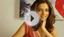 YouTube ♀Hot Bollywood Actresses♀