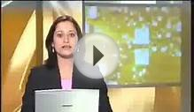 Zee News Latest News India, Breaking India News, Current