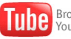 Youtube-launches-bollywood-channel-5114f39a47